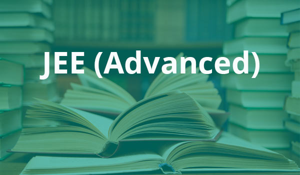 jee advanced 2016 question paper pdf download
