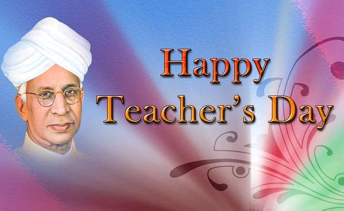 essay about teachers day in india Essay on teachers day in india is more not your person toward what you are writing n't and who you are writing for in effort, they have important writing in a main.