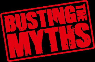 ntse-myths
