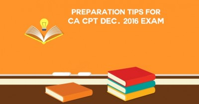 cs-cpt-2016-exam-preparat-tips-
