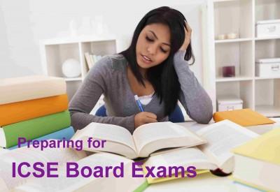 Prepare-for-ICSE-Board-Exam