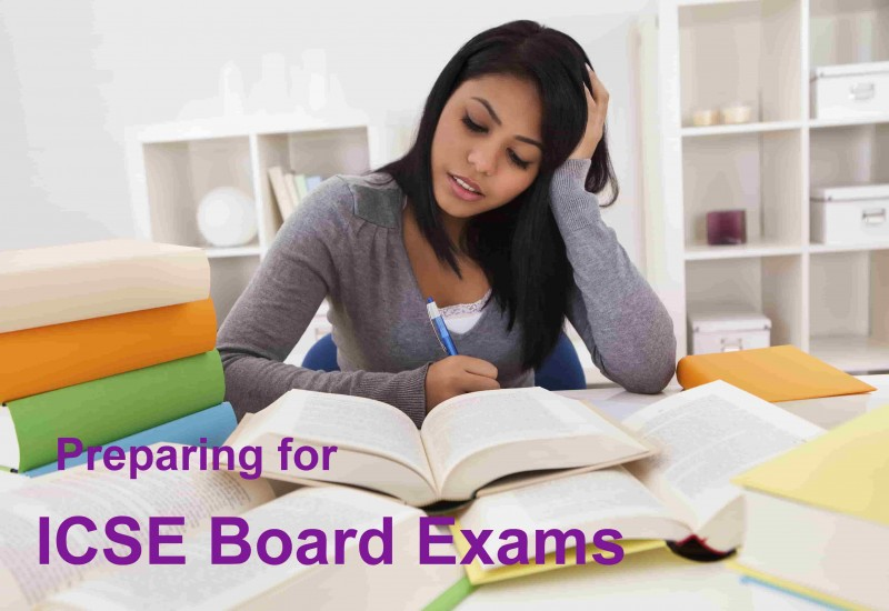 Prepare-for-ICSE-Board-Exam