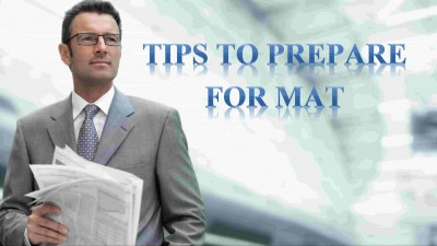 tips-to-prepare-to-mat