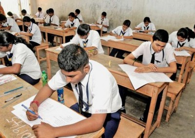 Cbse Exam Postponed