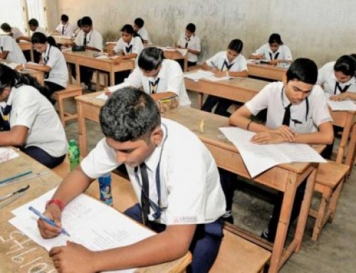 CBSE Defers Class 10, 12 Exam Date to 9 March due to Upcoming Assembly Elections