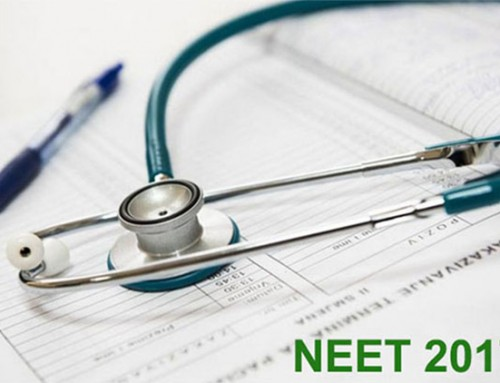 NEET 2017: Admit card release delayed, to be issued on April 22