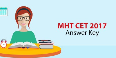 MHT-CET ANSWER KEY