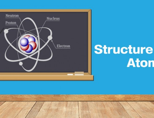 NCERT Solutions for Class 9 Science – Structure of Atom