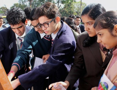 CBSE Class 10 Compartment Result 2017 Declared: Here's How, Where To Check