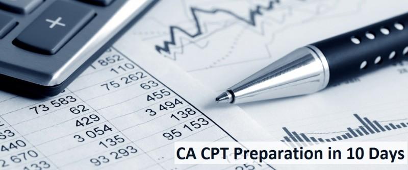 CA-CPT-EXAM-10-days-Robomate