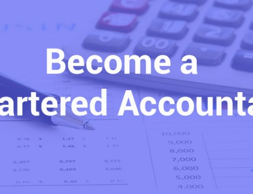 8 Reasons Why Dating an Accountant is Amazing
