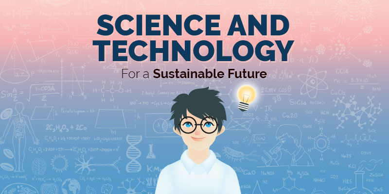 how will science and technology affect the future essay Tips and ideas for writing a cause and effect essay on technology  and effect essay:  effects on the future generation science and technology are providing us .