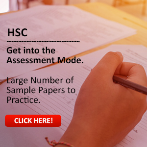 11 and 12th HSC Science Video Lectures & Study Materials