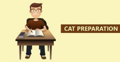 CAT-mock-tests