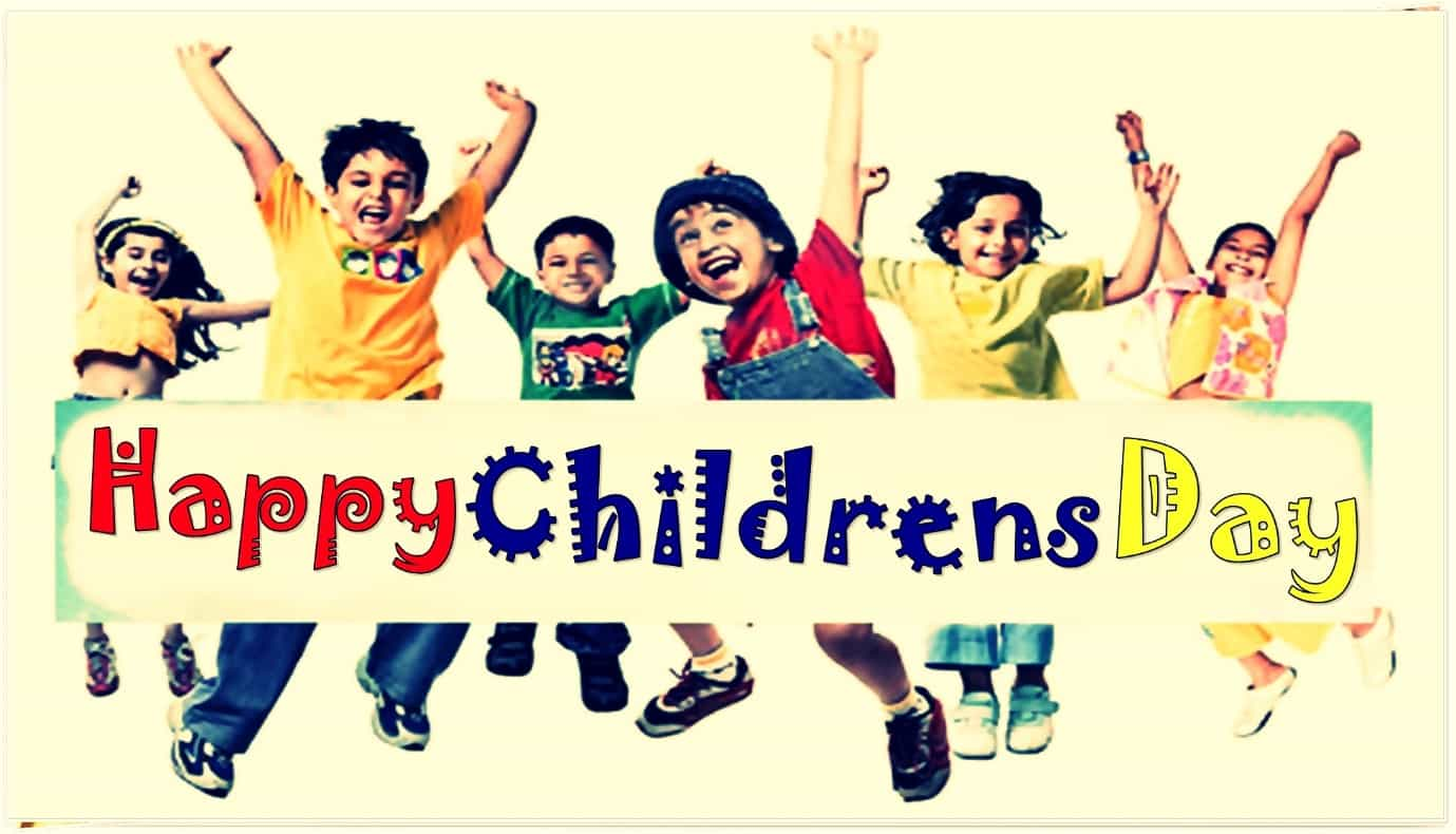 essay about celebration of children day Free essays on children s day celebration in my school get help with your writing 1 through 30.