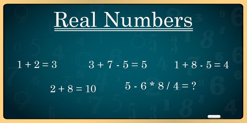 NCERT Solutions for Class 10 Maths | Real Numbers | Robomateplus