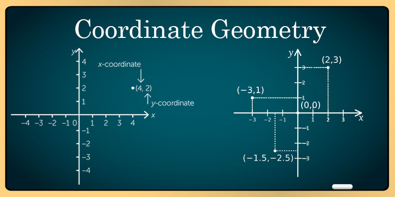 Ncert solutions for class 10 maths coordinate geometry robomateplus view larger image ncert solutions for class 10 maths coordinate geometry ccuart Images