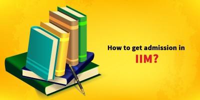 Get-admission-in-IIM?