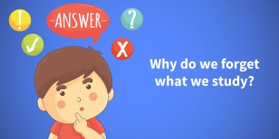 How to Remember What We Learned?