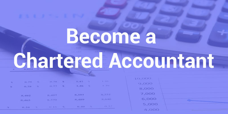 Become-a-Chartered-Accountant