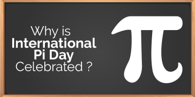 Robomate+ International PI Day