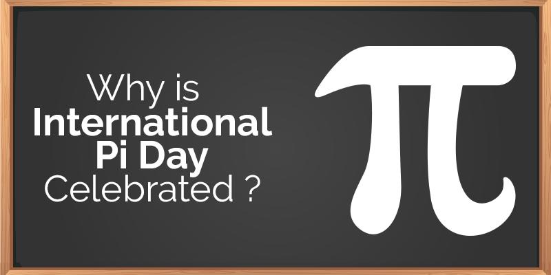 Robomate+ International PI Day