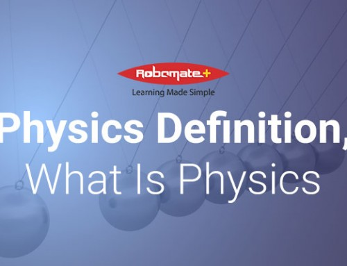 Physics Definition, What Is Physics