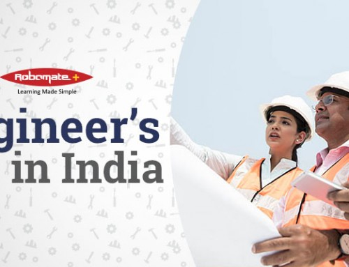 Happy Engineer's day in India