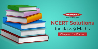 Ncert Solutions For Class 9 Mathematics Pdf