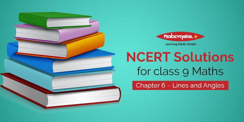 class 6 maths chapter 6