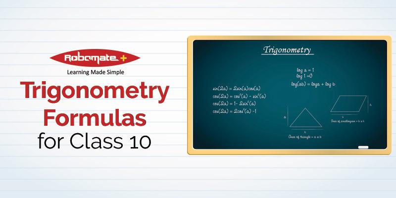 CBSE Class 10 Physics Syllabus - Robomate Plus