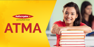 Test Papers – ICSE – Class – X - Robomate Plus