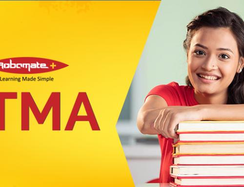 ATMA 2019 – Exam Dates, Eligibility, Exam Pattern & Syllabus