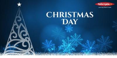 Christmas Day - Robomate+