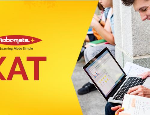 XAT- Exam Dates, Eligibility, Exam Pattern, Syllabus & Cutoff