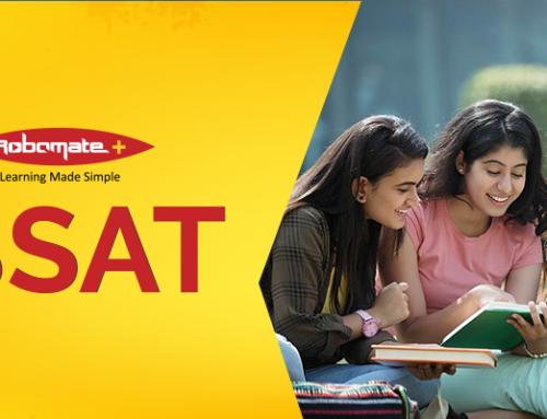 IBSAT – Exam Dates, Eligibility, Exam Pattern, Syllabus & Cutoff
