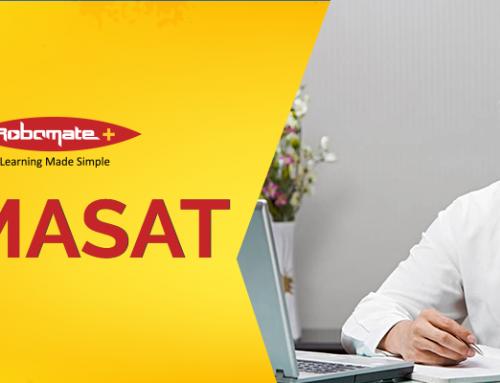 IRMASAT – Exam Dates, Eligibility, Exam Pattern, Syllabus & Cutoff