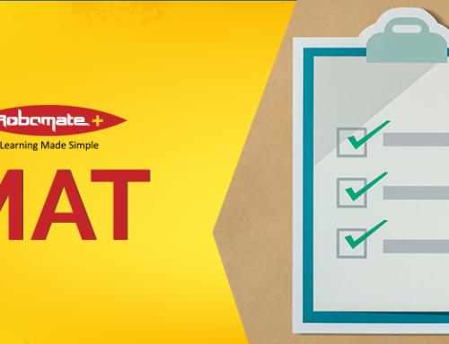 MAT – Exam Dates, Eligibility, Exam Pattern, Syllabus & Cutoff