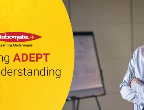 Learning and Understanding Better with ADEPT
