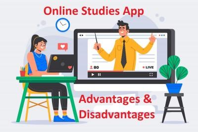 roobomate online studies app